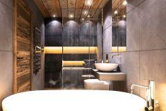Les-Rahas-Bath