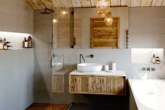 Les-Rahas-Badezimmer-Zwei