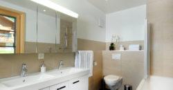 Apartment – 5 bedroom – 220m²