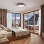 Swiss Property Main